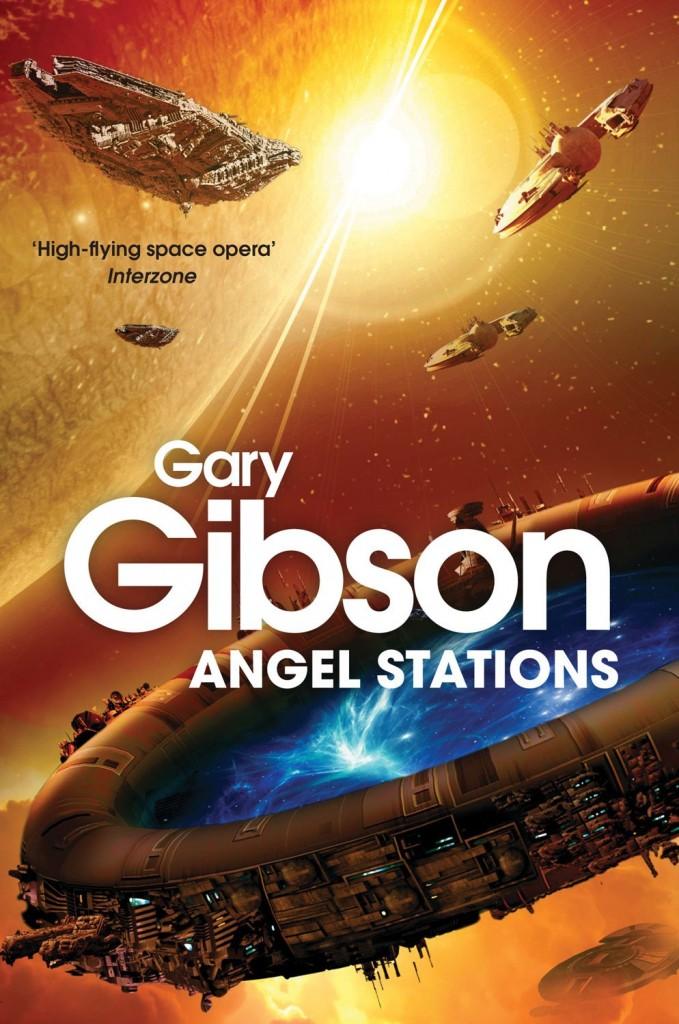 angel-stations