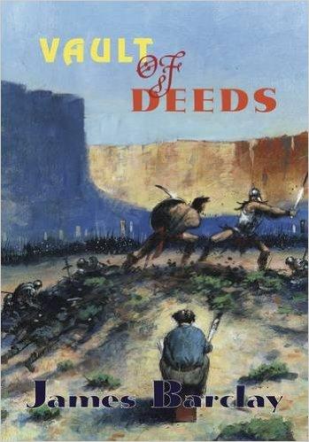 vault-of-deeds