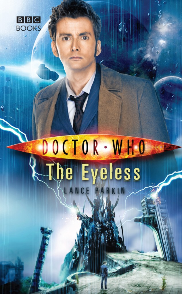 doctor-who-the-eyeless