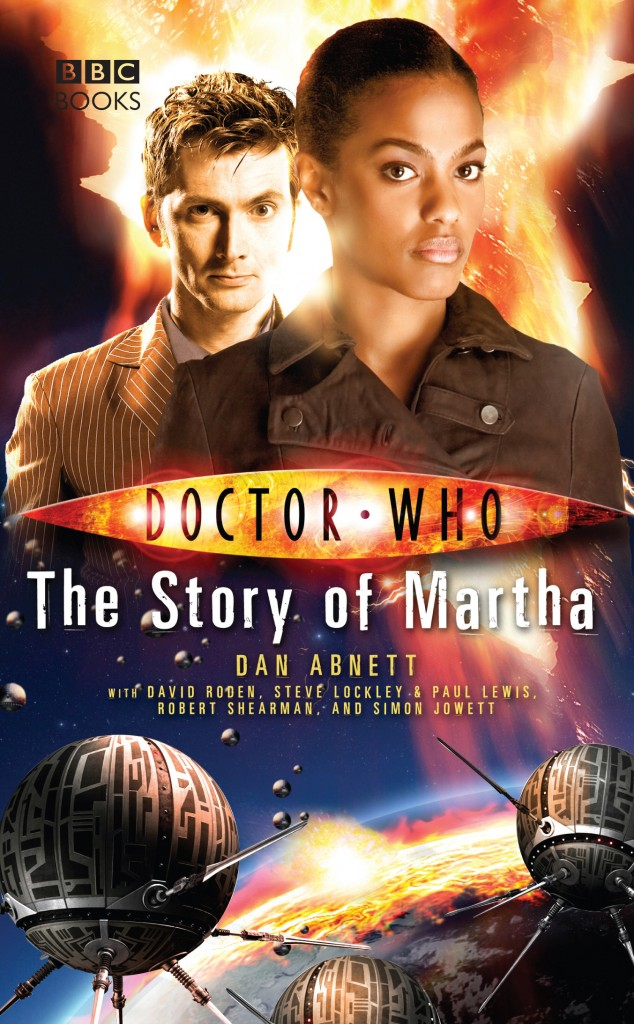 doctor-who-the-story-of-martha