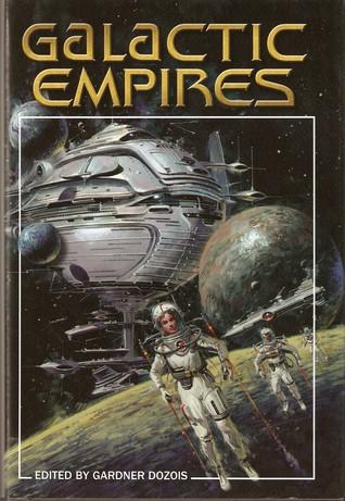 galactic-empires