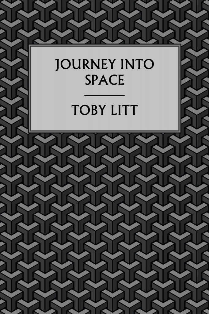 journey-into-space