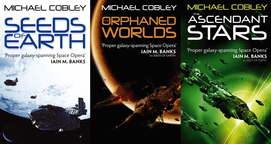 michael-cobley
