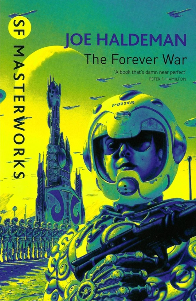 the-forever-war