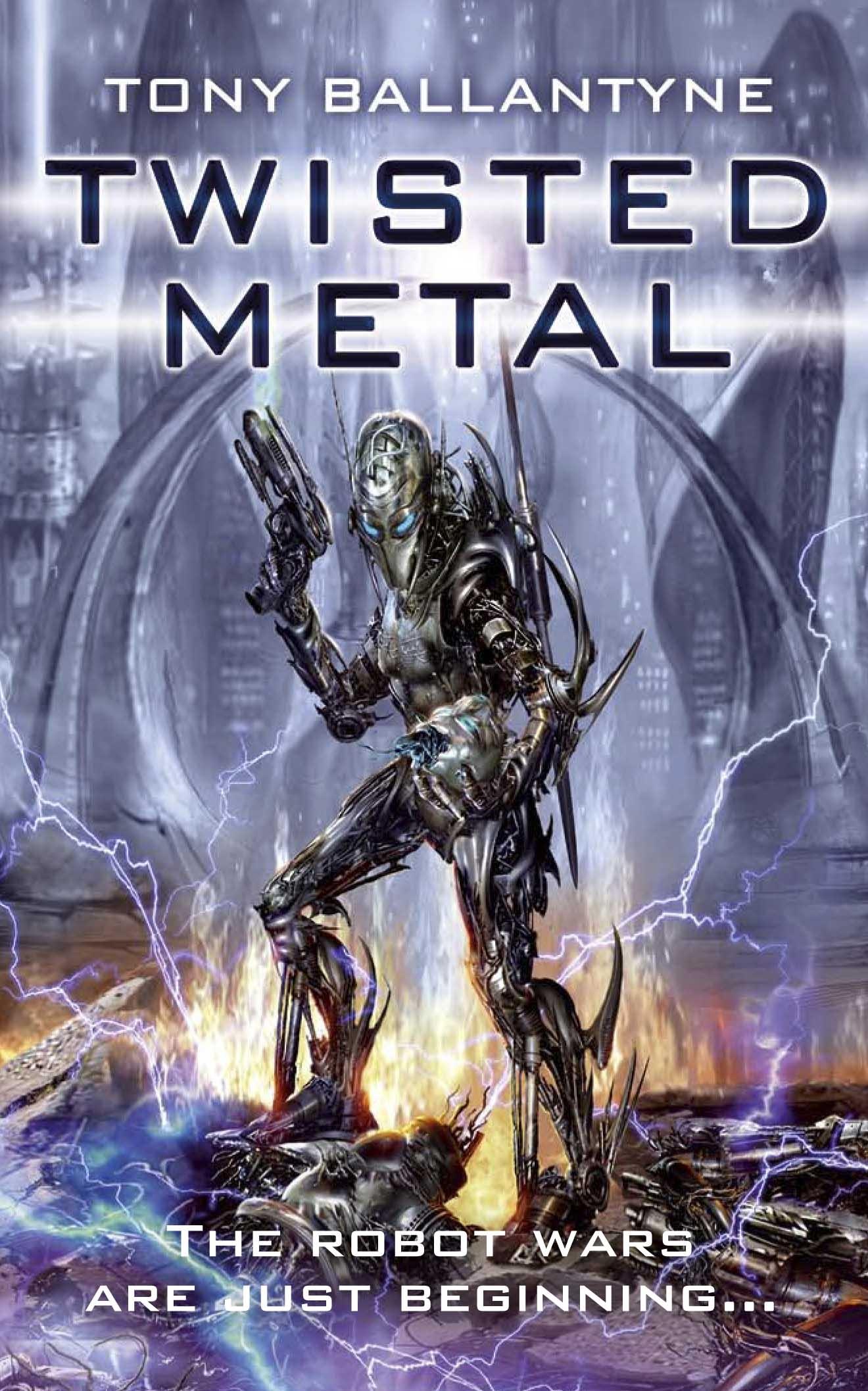 twisted-metal