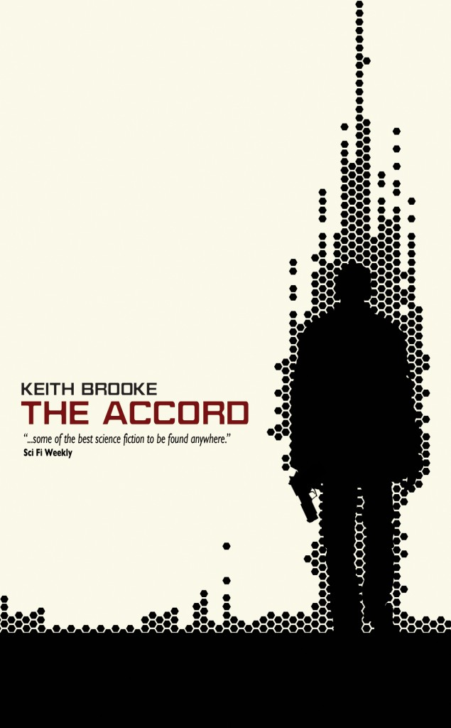 the-accord