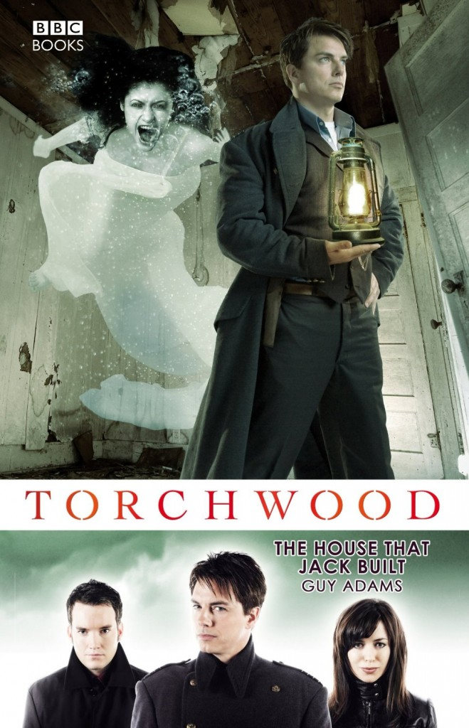 torchwood-the-house-that-jack-built