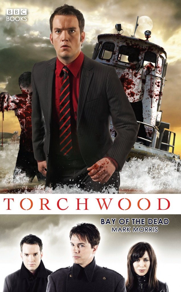 torchwood-bay-of-the-dead