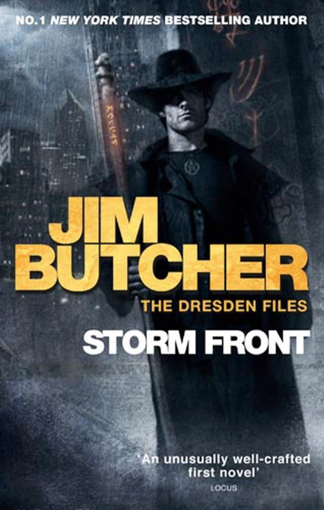 storm-front