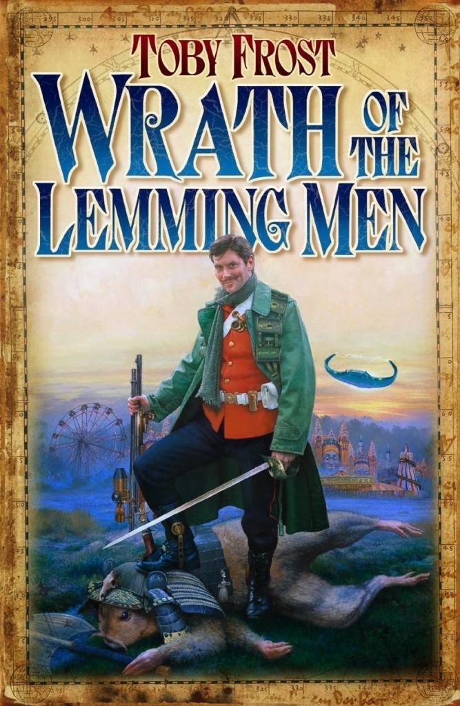 wrath-of-lemming-men