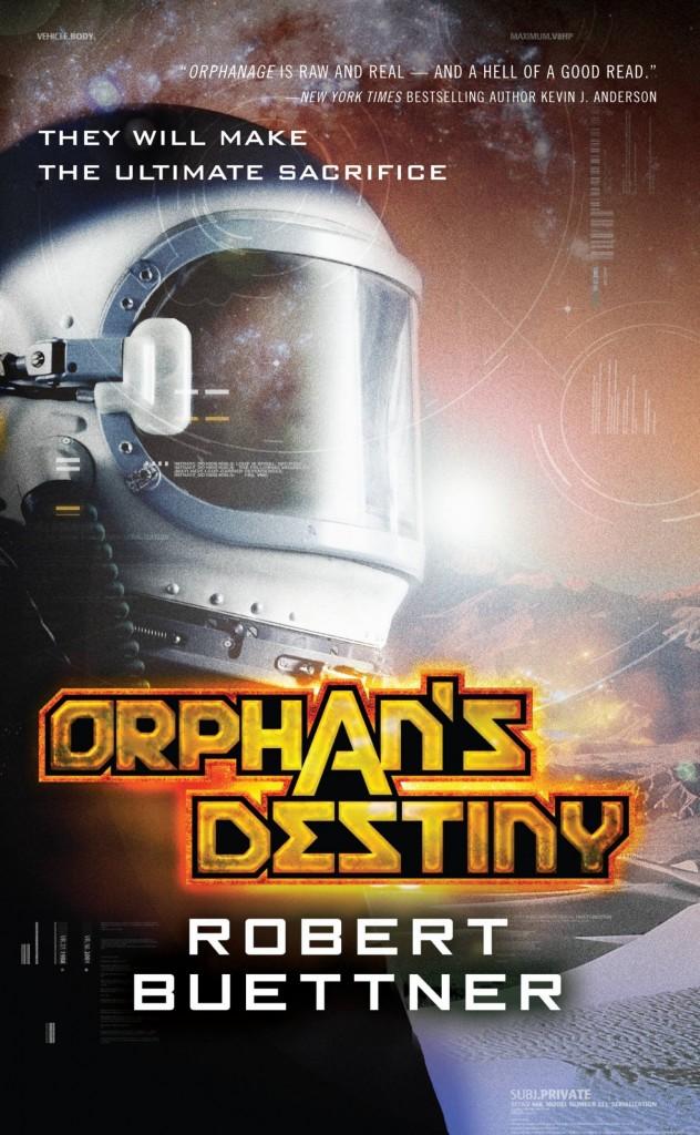 orphans-destiny