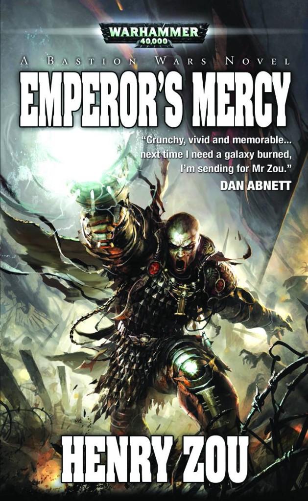 emperors-mercy