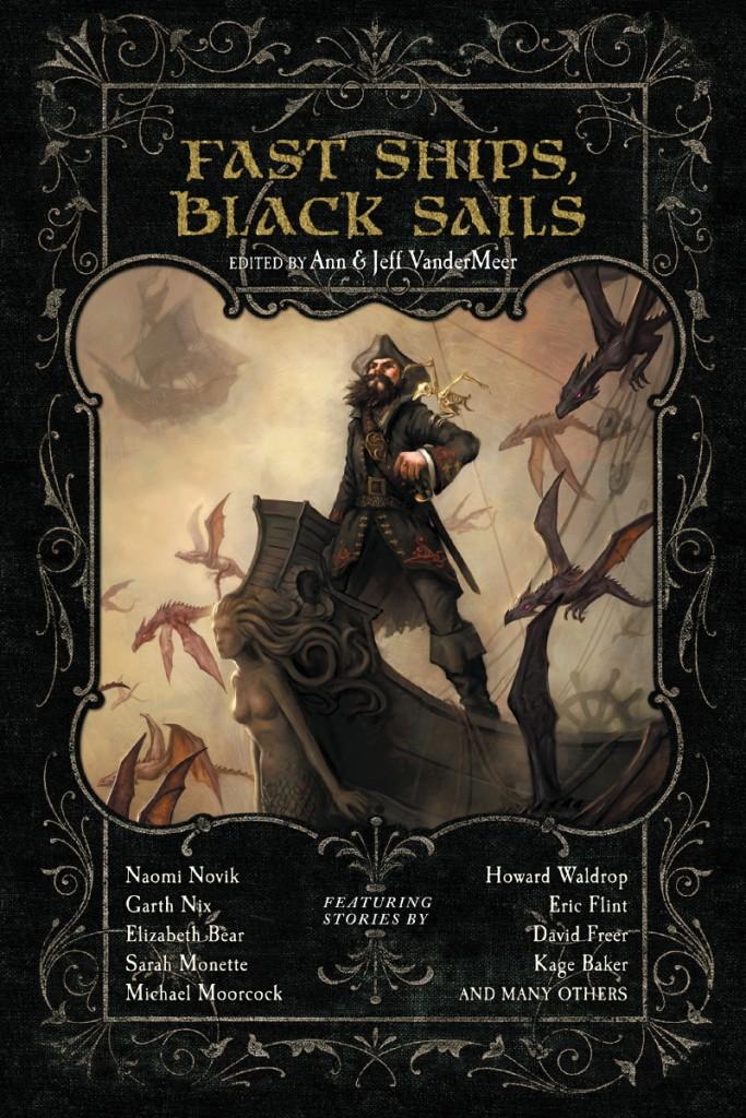 fast-ships-black-sails
