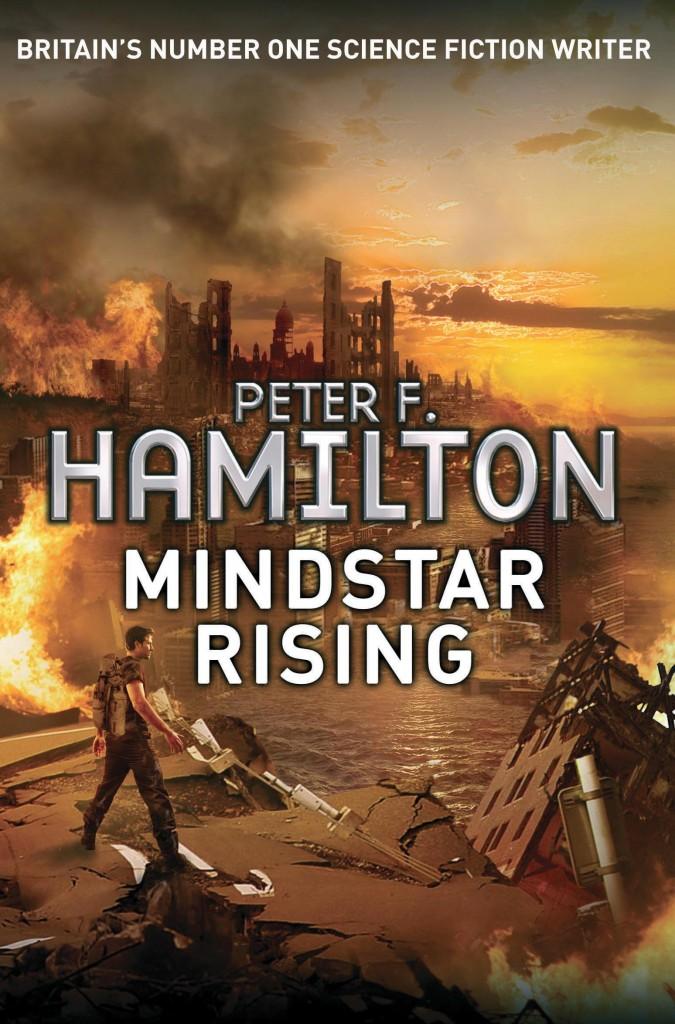 mindstar-rising