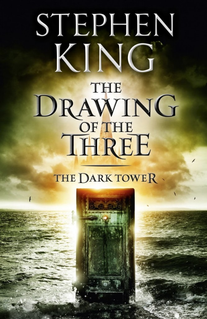 the-drawing-of-the-three