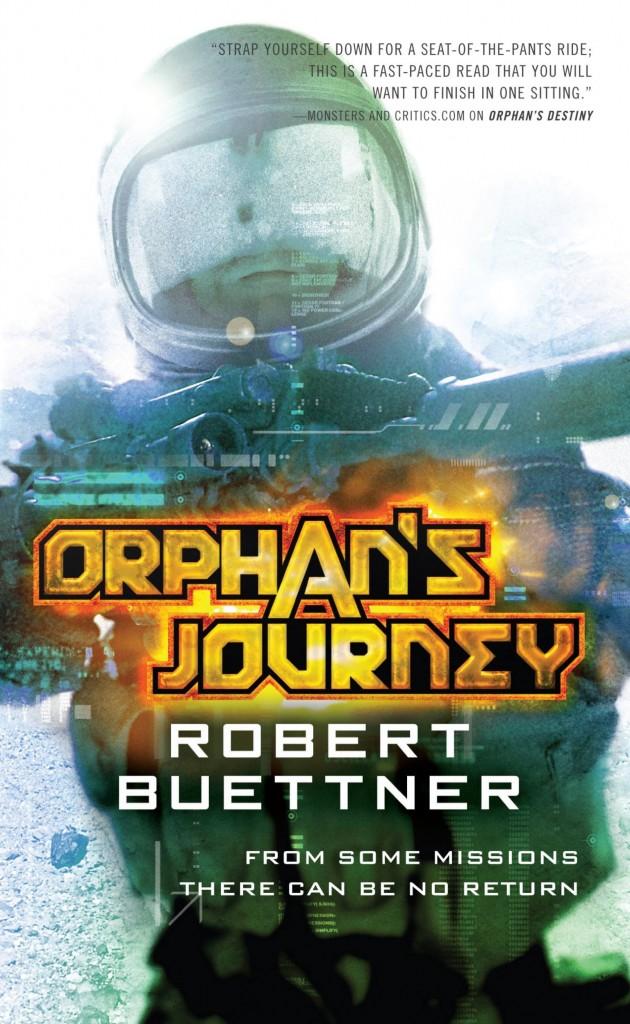 orphans-journey