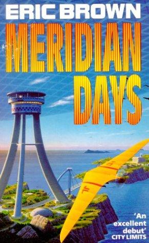 meridian-days