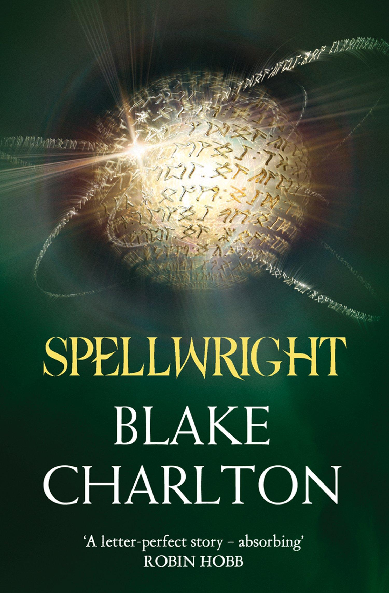 spellwright