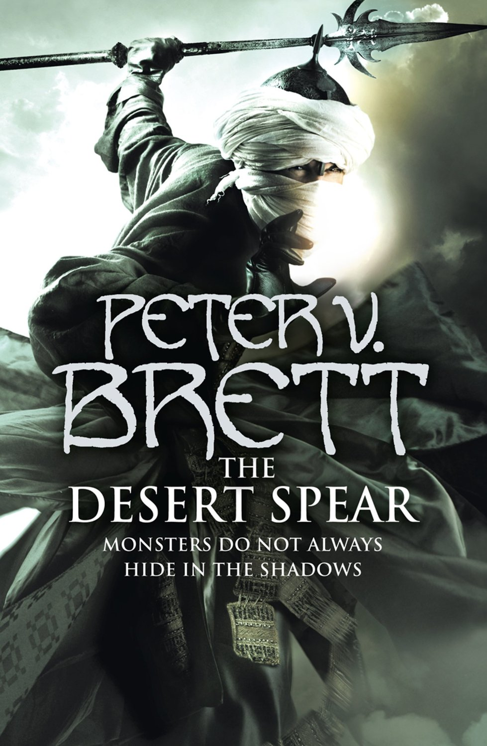 the-desert-spear
