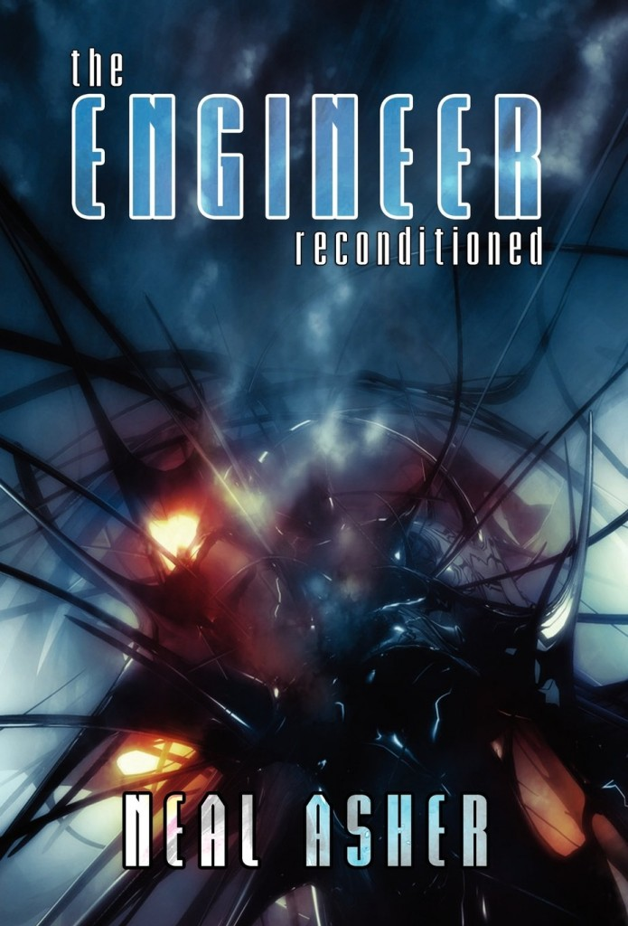 the-engineer-reconditioned