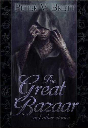 the-great-bazaar