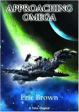 approaching-omega