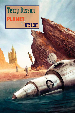 planet-of-mystery
