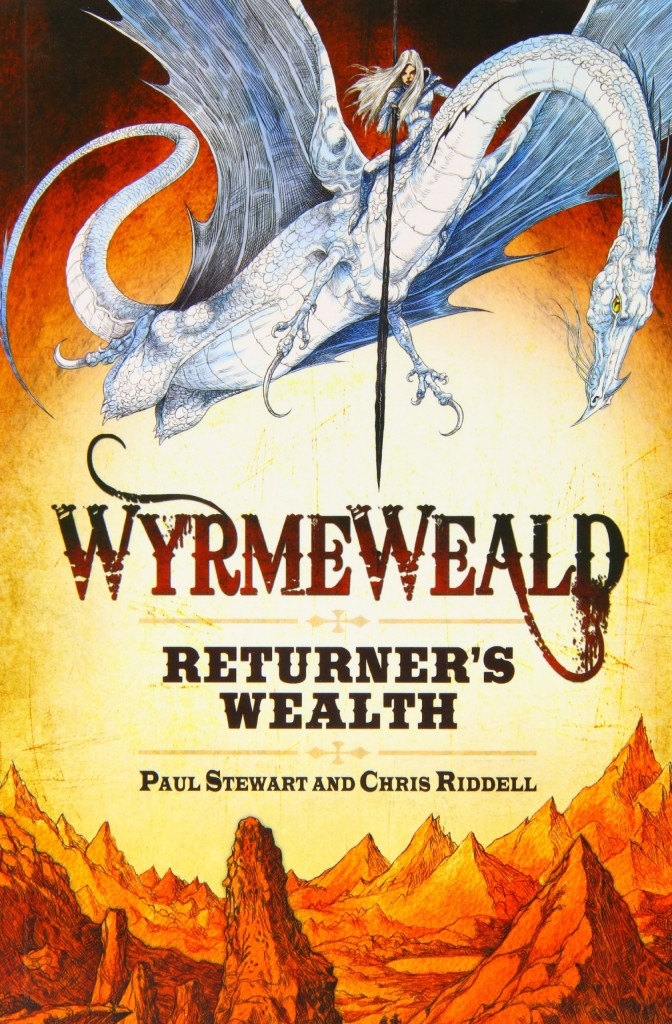wyrmeweald-returners-wealth