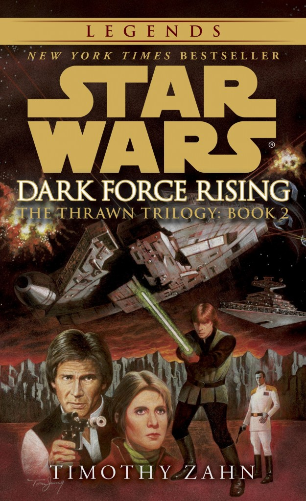 dark-force-rising