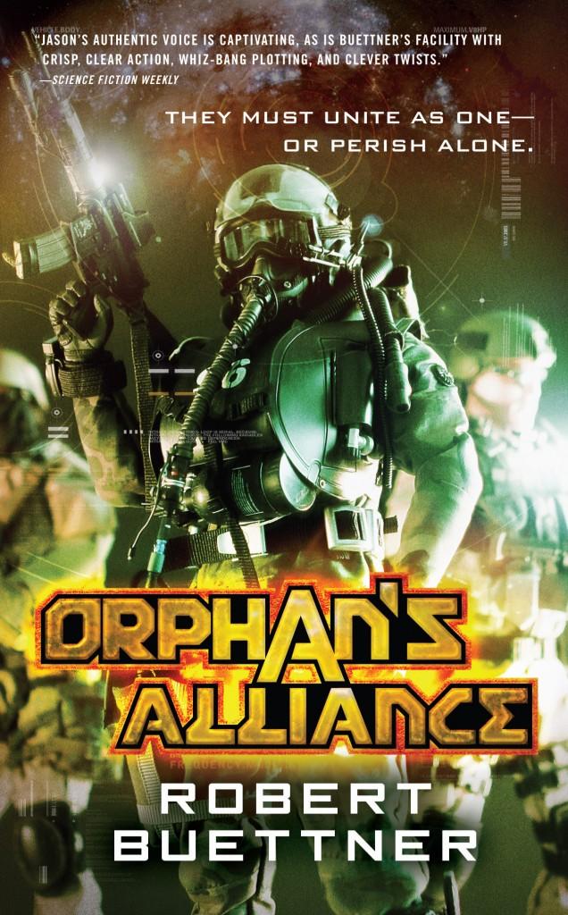 orphans-alliance