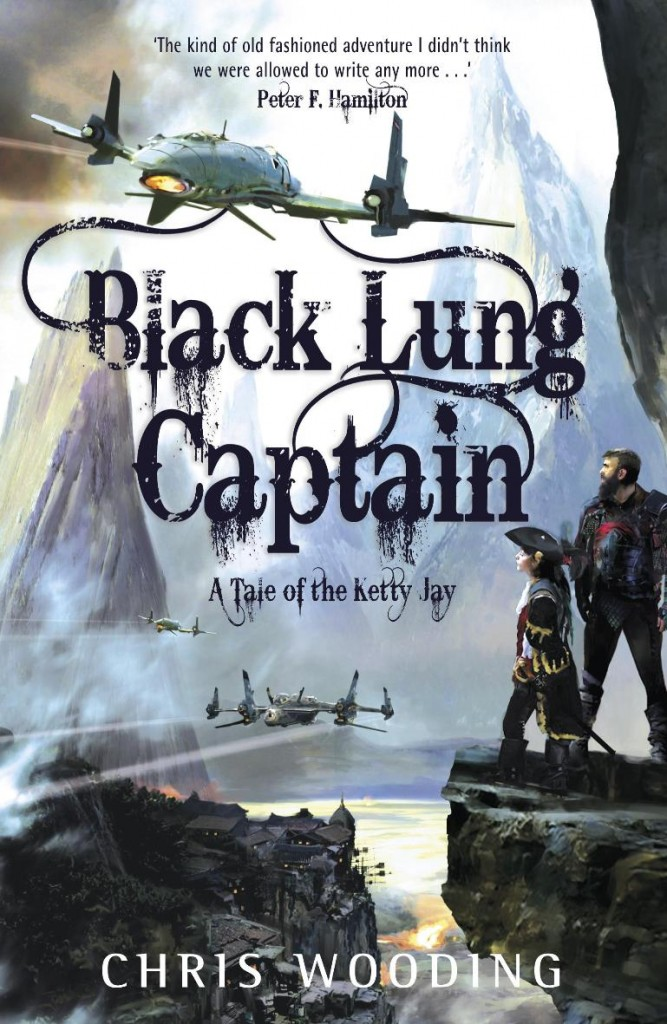 the-black-lung-captain