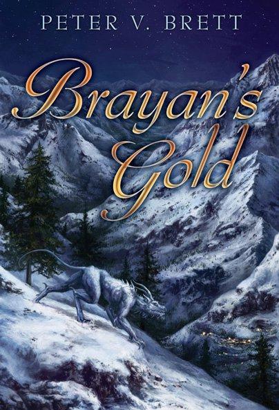 brayans-gold