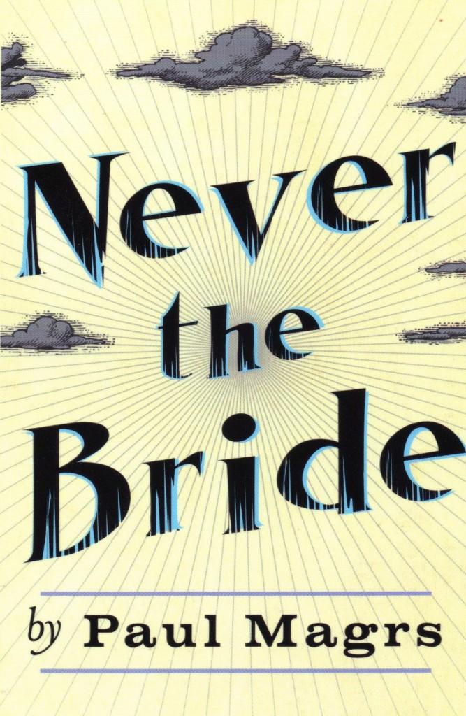 never-the-bride