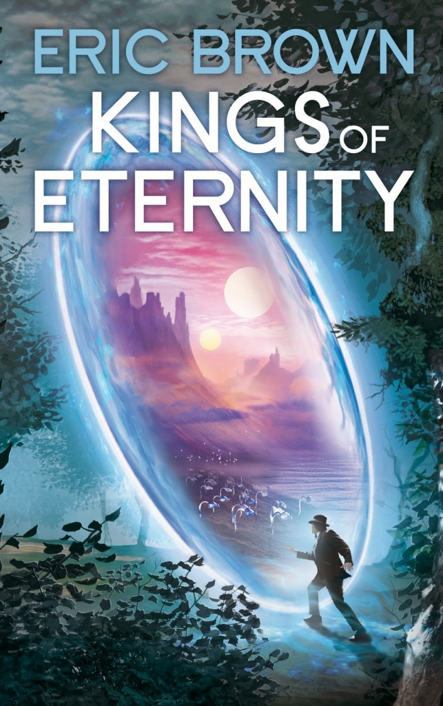 kings-of-eternity