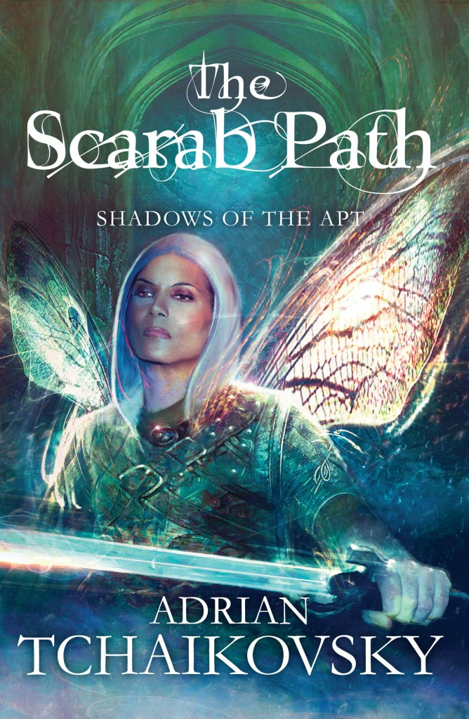 scarab-path