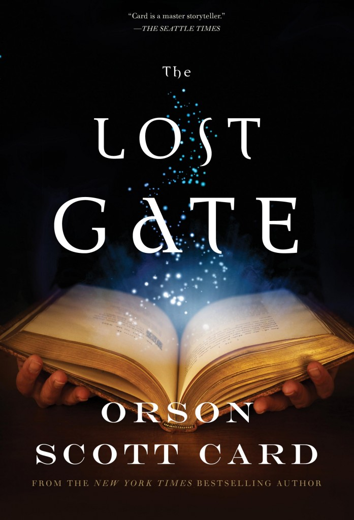 the-lost-gate