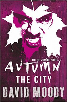 autumn-the-city