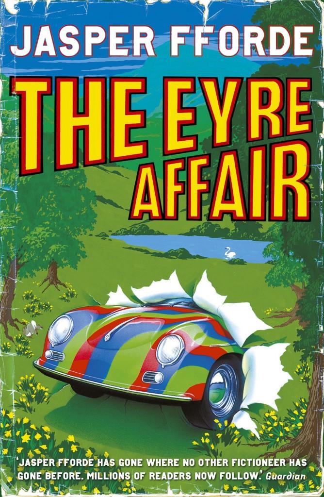 the-eyre-affair