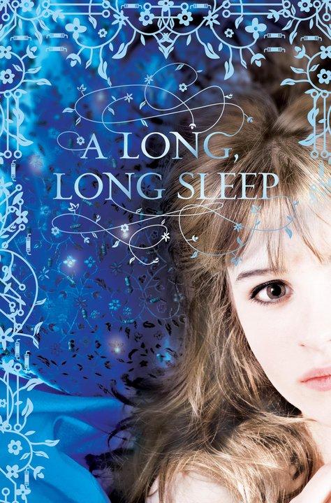 a-long-long-sleep