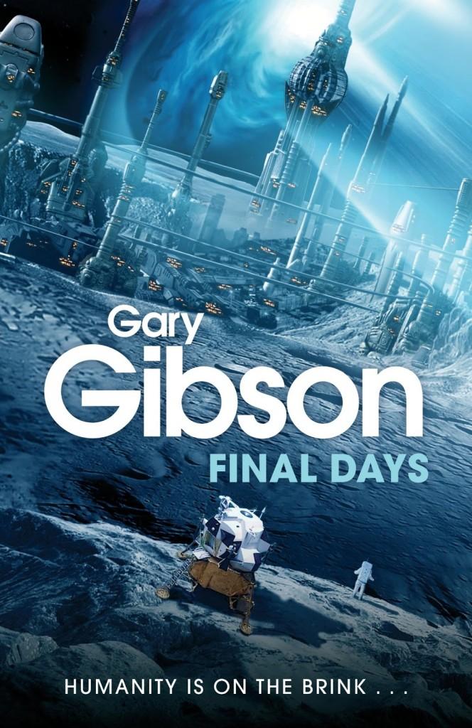 final-days