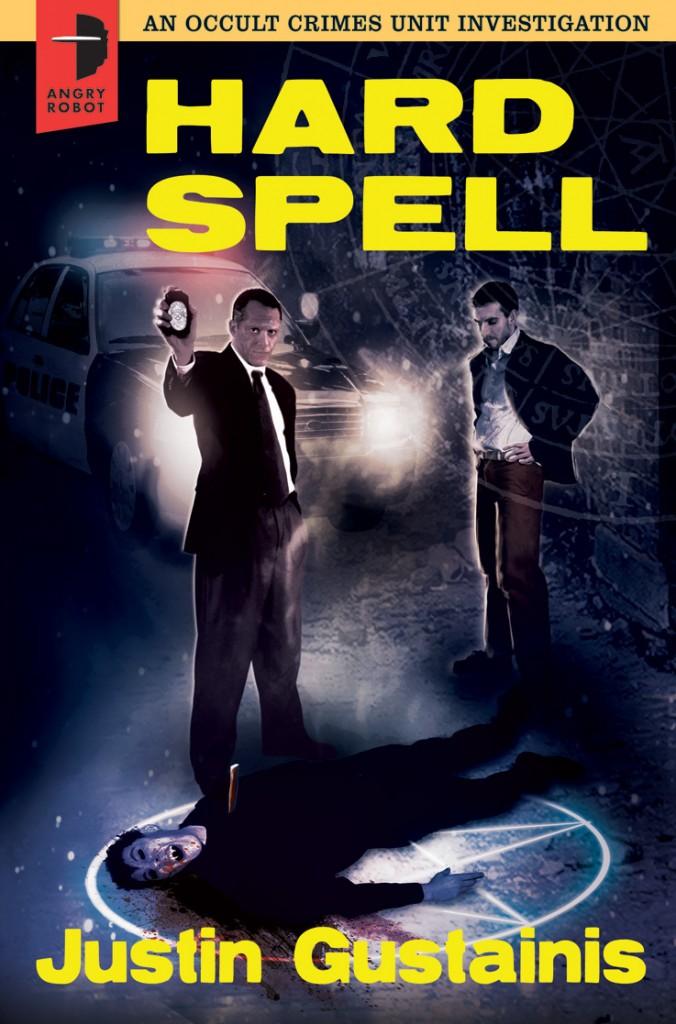 hard-spell