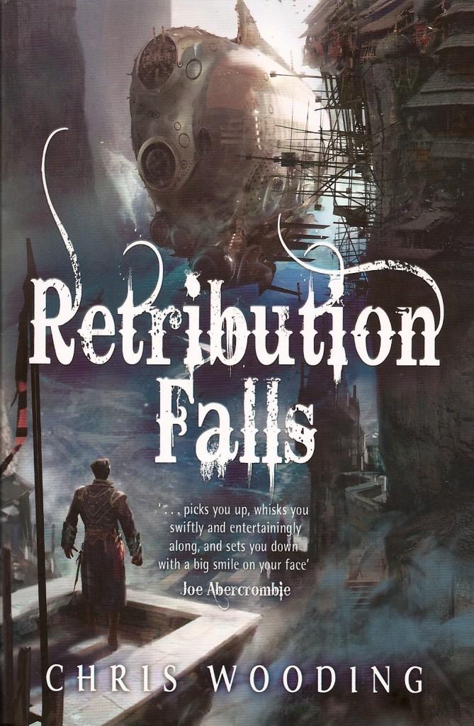 retribution-falls