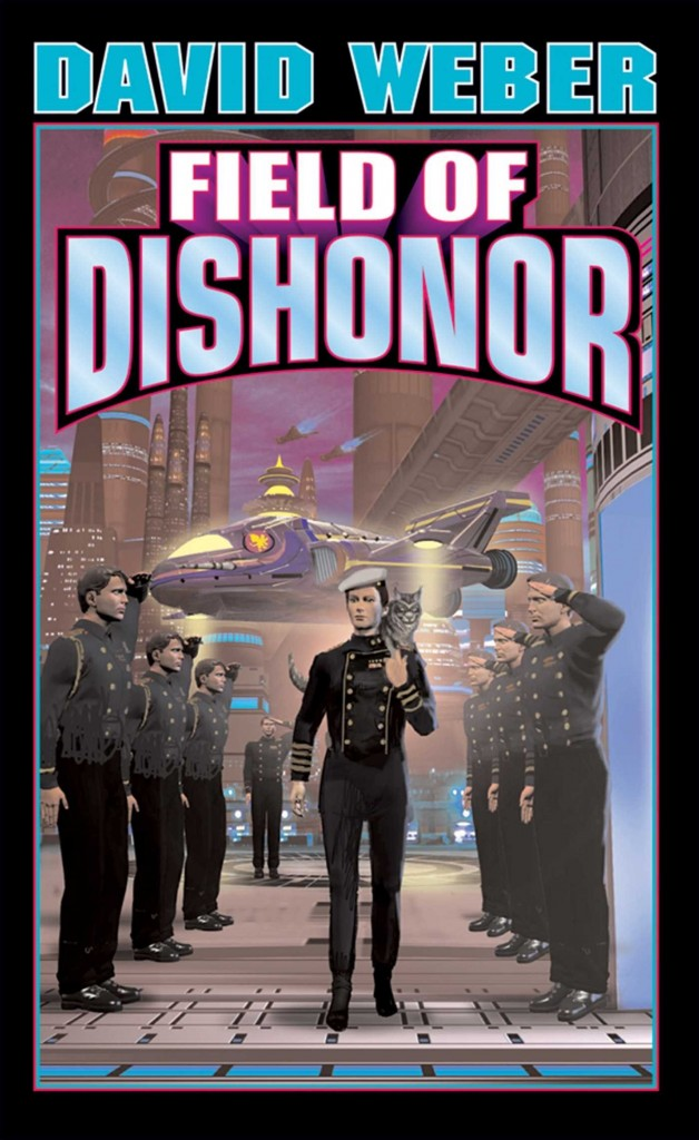 field-of-dishonor