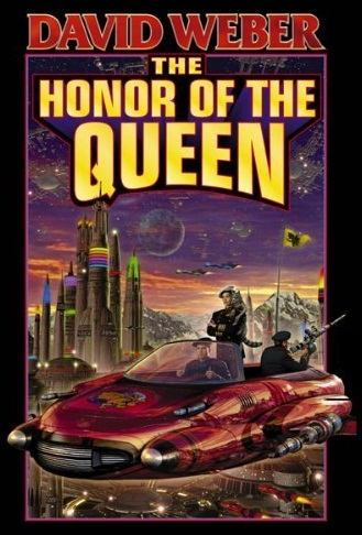 the-honor-of-the-queen