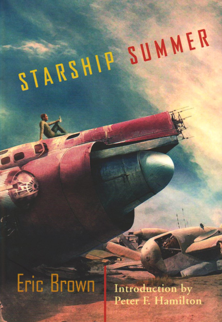 starship-summer