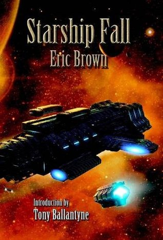 starship-fall