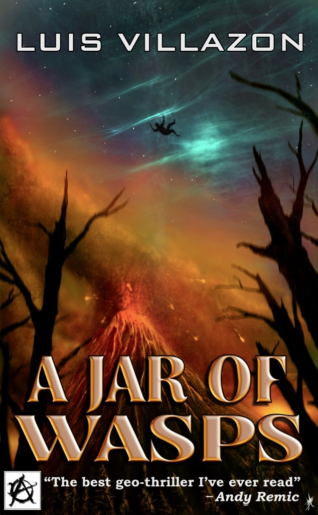 jar-of-wasps