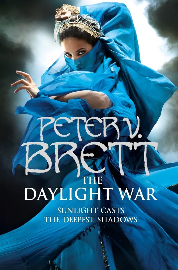 the-daylight-war