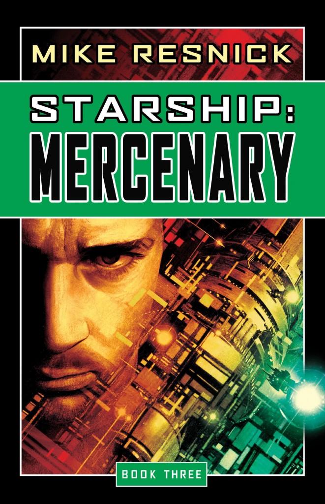 ss-mercenary