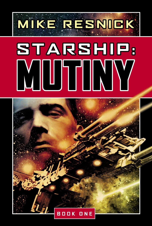 ss-mutiny